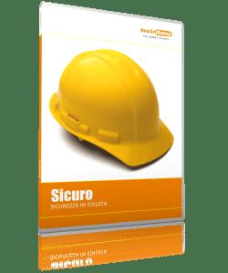 Software Redazione Documenti per la Sicurezza