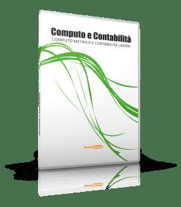 Software Computo e Contabilità by Analist Group