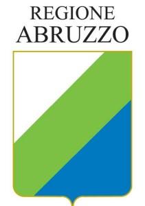APE Regione Abruzzo