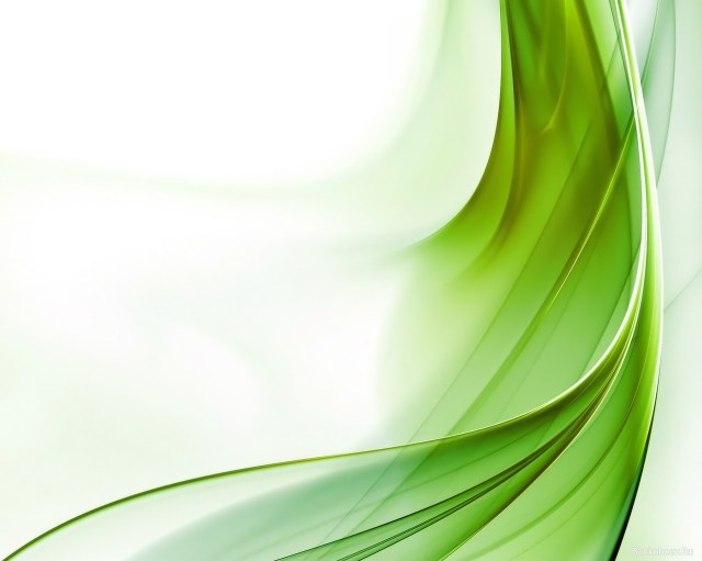 Aiutaci a diffondere la cultura del benessere ambientale, strettamente collegata con gli impianti di climatizzazione