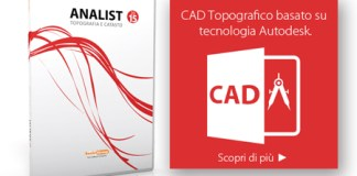 Software Topografia e Catasto