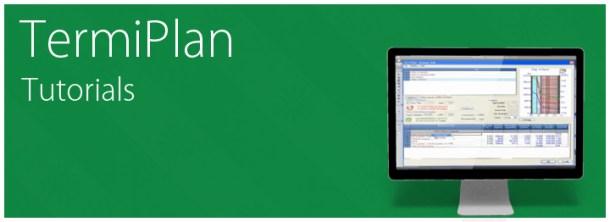 Software Certificazione Energetica TermiPlan