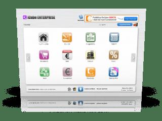software gestione condominio gratis