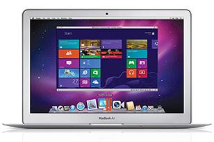 MacBook_Air_Parallels
