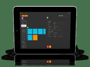 Software Libretto di Impianto e Registro F-GAS