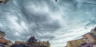 DRONE Collegio Geometri Messina