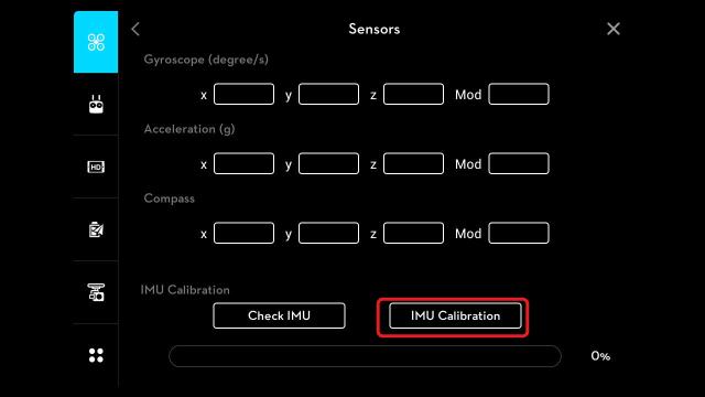 dji-pilot-settings-sensors-imu