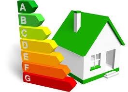 Efficienza energetica, dal 1° agosto il nuovo attestato nazionale