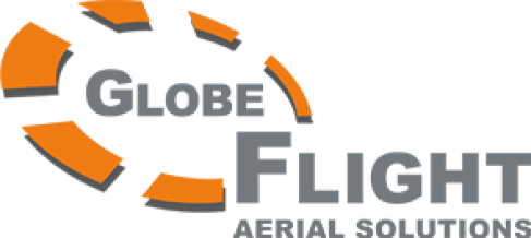 Globe Flight Germania