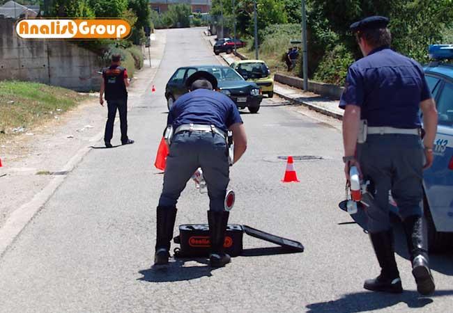formazione-drone-incidenti