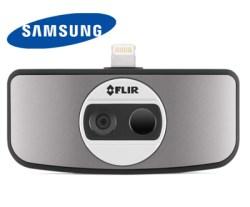 Per i prodotti Android con connettore micro-USB