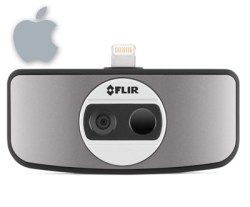 Per i prodotti Apple con connettore Lightning