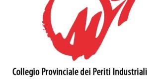Collegio provinciale dei periti industriali e dei periti industriali laureati
