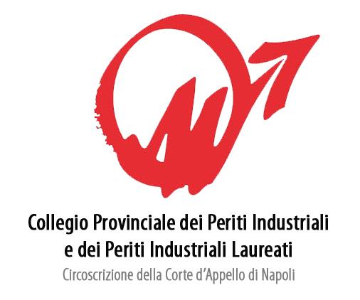 Logo-Per.-Ind._1