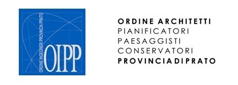 logo_Prato_arch_ing