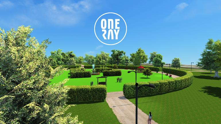 OneRay-Discarica_blog