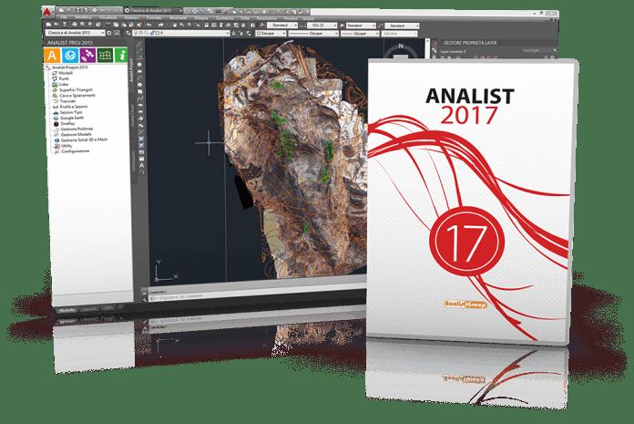 Analist_Topografia_2017-2