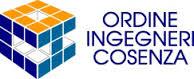 logo_Ord_Ing_Cosenza