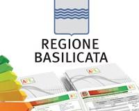 APE Regione Basilicata