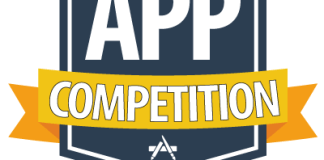 App Competition - Analist Group