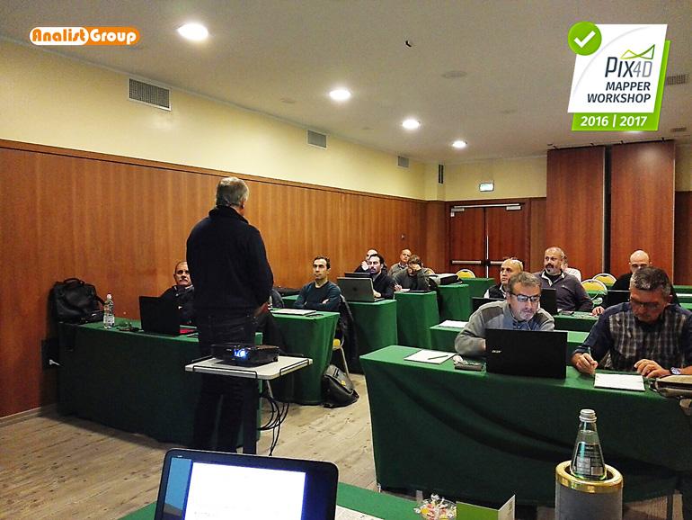 workshop_pix4d_cagliari_02