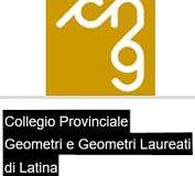Collegio Geometri Latina