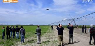 Evento-Agricoltura-drone
