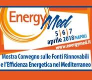 ENERGYMED 2018