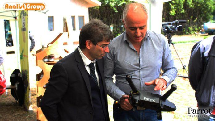 Istituto_costanzo_decollatura_volo_drone