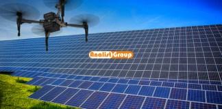 matrice-100-fotovoltaico