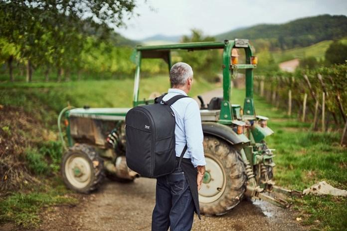 Workshop Agricoltura