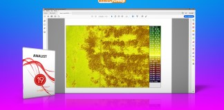 Come creare un Report NDVI con AgroSENSE in Analist CLOUD