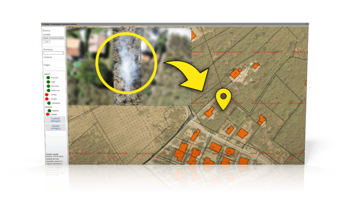cartografia-catastale-software
