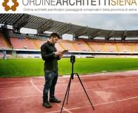 Ordine-Architetti,-P.P.C.-prov.-Siena - Analist Group