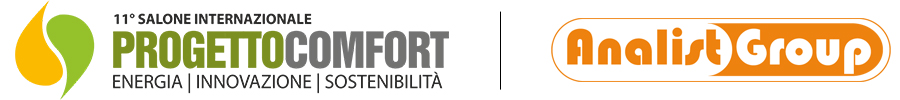 progetto comfort catania // analist group