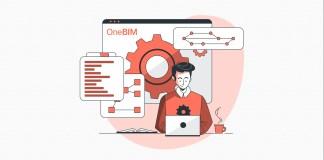 Software per la Gestione BIM delle pratiche