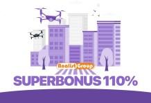 blog-drone-superbonus