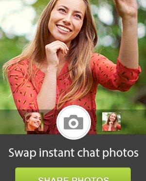 bloganastasiadate - instant chat
