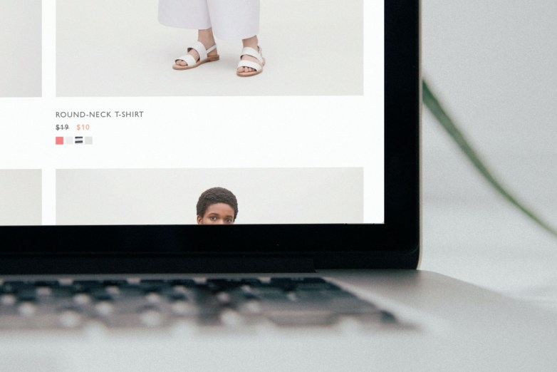 How to build an effective eCommerce user experience