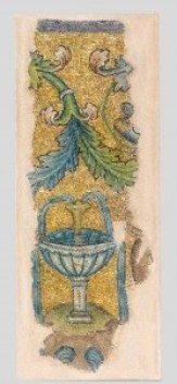 byzantine1