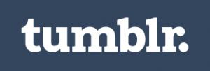 img_logotype_bluebg_2x