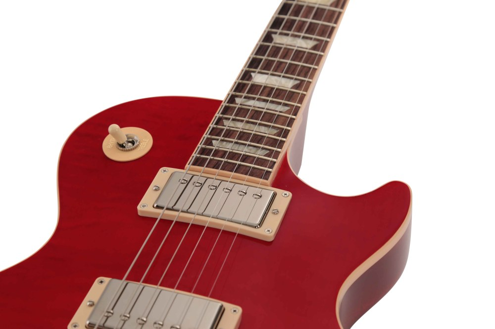 medium resolution of is the les paul standard the most versatile gibson