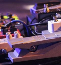 pedalboard wiring diagram [ 1880 x 991 Pixel ]