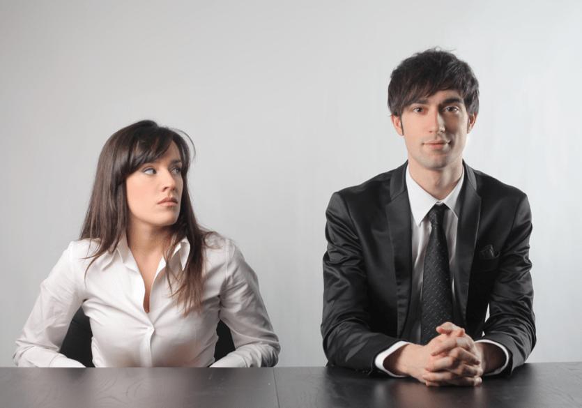 Reuniões One-on-ones: conhecendo o time