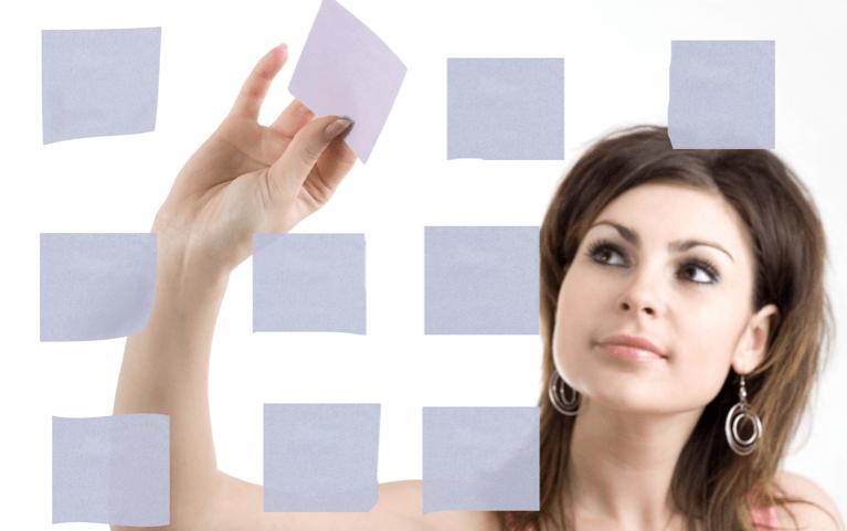 GTD: Getting Things Done – como aplicar no dia-a-dia