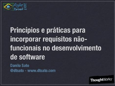 dtsato-agilebrazil2013