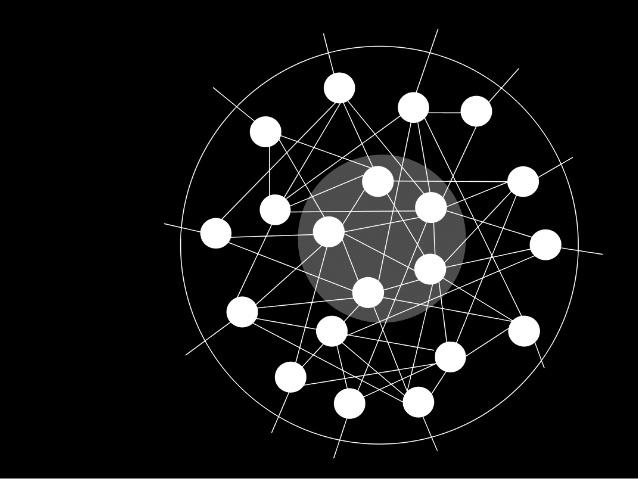Niels Pflaeging fala sobre um Modelo de Gestão Diferente