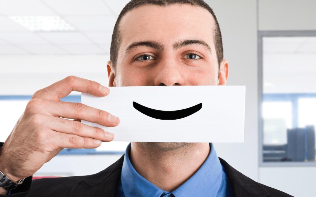 Peter Drucker: O que define um bom executivo?