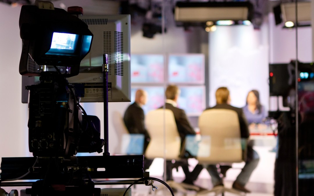 Entrevista para a Happy Melly sobre Management 3.0