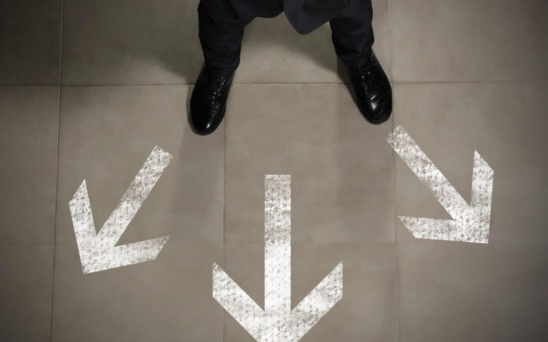 Mais Agilidade com Real Options no Agile Trends